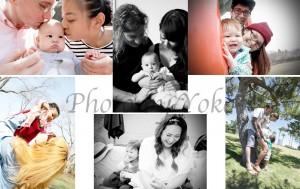phototour-family
