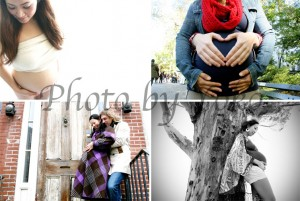 phototour-maternity