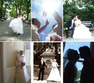 phototour-wedding