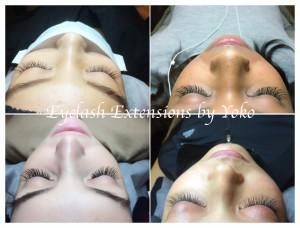 eyelashextensions-etsukoblog
