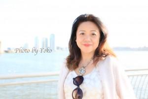 phototour-etsuko-001