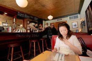 phototour-etsuko-004