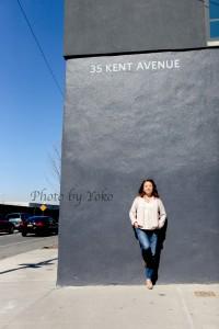 phototour-etsuko-009