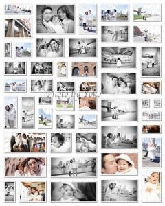 familyphotoetsukoblog002