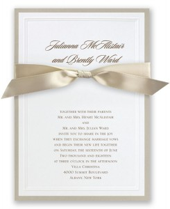 DWFT0269-sophisticated-border-invitation