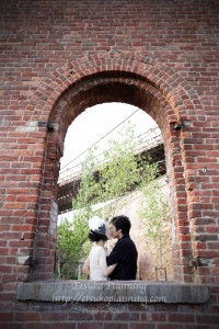weddingphototour